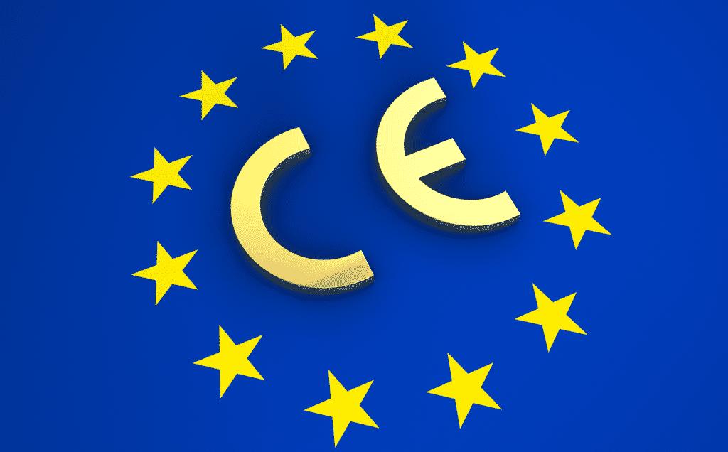 Daniel Rodríguez admite que le desconcierta el papel de Europa en la guerra comercial.