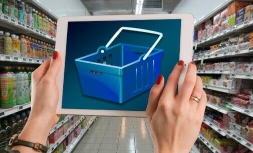 El gran potencial que tienen los retailers si mejorasen su experiencia de compra