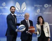 Endesa cierra el círculo con el baloncesto: nace la Liga Femenina Endesa