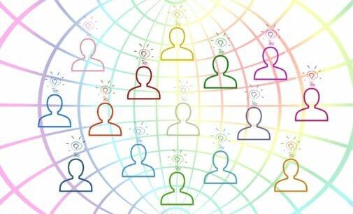 ODS y Mundo VUCA, los ejes del próximo Modelo EFQM 2020