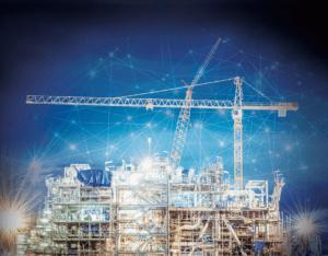 La Industria 4.0, Digitalización para la productividad y el crecimiento