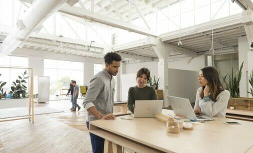 Los PCs de HP siguen siendo la opción número uno para el consumidor