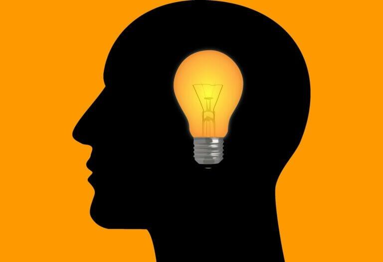 idea innovación