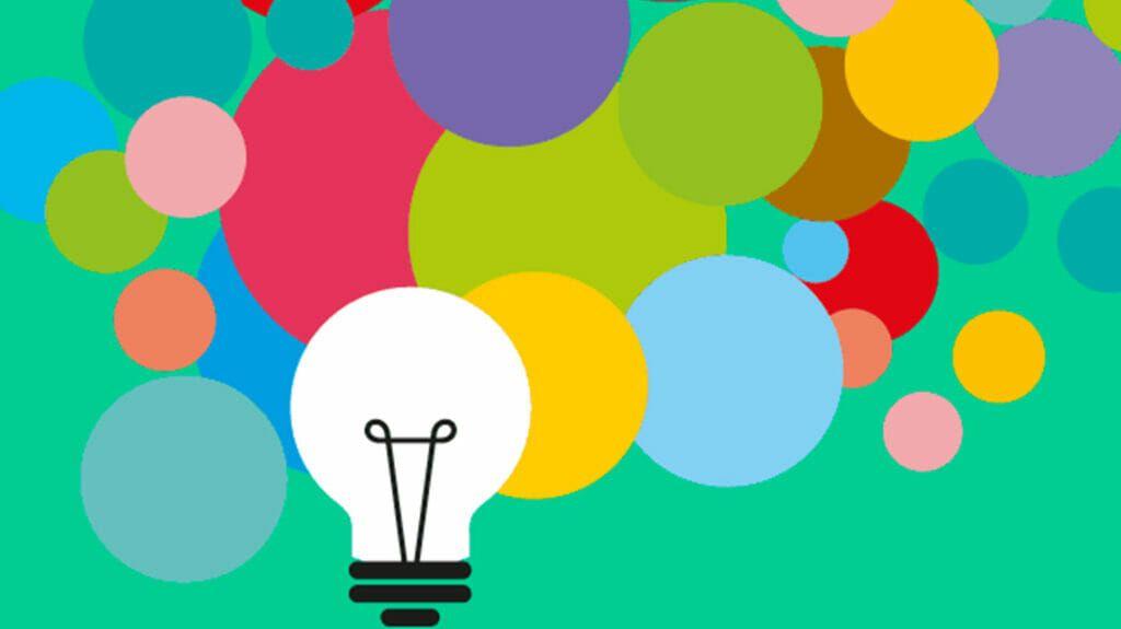 II-Premios-Innovación-Social-MAPFRE