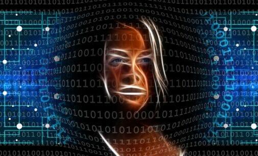 Pocas empresas consiguen crear valor desde el uso de la inteligencia artificial