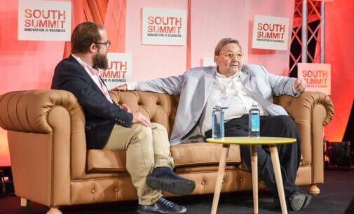 TrenLab (Renfe-Wayra) anuncia su tercera convocatoria en el marco del South Summit