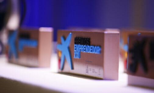 Candidatura abierta de los Premios EmprendedorXXI, una referencia para la startup ibérica