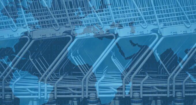 A mayor facturación de un ecommerce, mayor es su apuesta en un marketplace