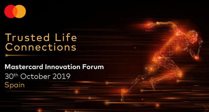 Mastercard: encuentro de innovación y premios al talento STEM femenino