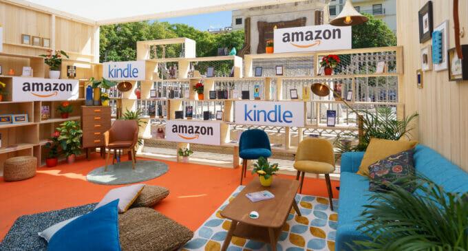 ¡Imprescindible!: estos 20 términos te ayudarán a dominar Amazon