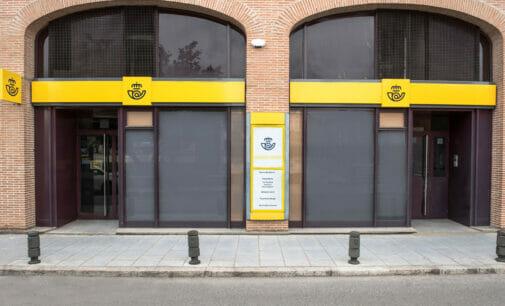 Correos venderá luz y gas de Endesa en sus oficinas físicas