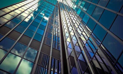 Las inversiones inmobiliarias no residenciales caen más de un 23%