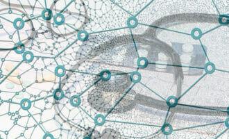 La mayor red de profesionales de comunicación en salud se reúne en Madrid