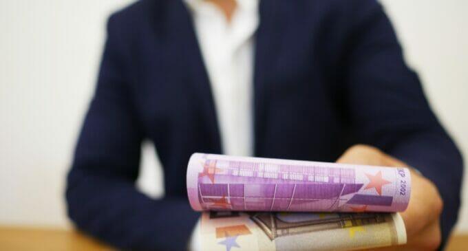 País Vasco tiene el salario medio más alto en España