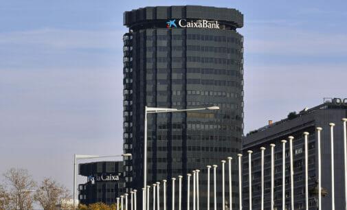 CaixaBank se convierte en el primer banco europeo miembro de la OMT