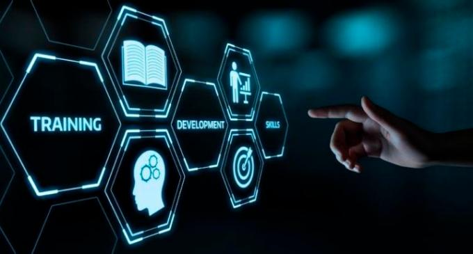 Hacia una transformación inteligente de los datos en las grandes industrias