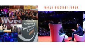 WORLD-business-forum