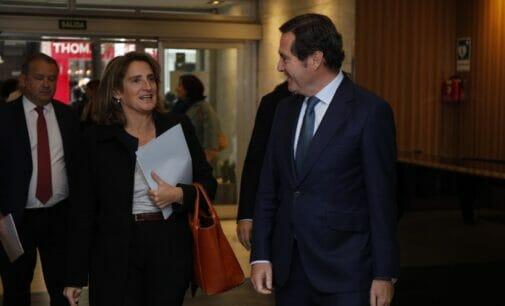El papel que tendrán las empresas en la próxima COP25 de Madrid