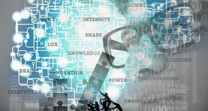 ¿Qué tienen en común los principales líderes de la innovación?