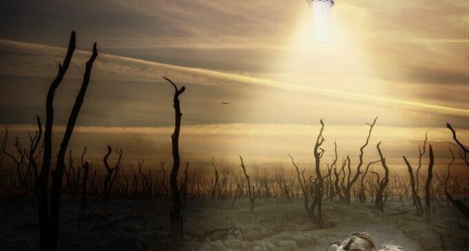 La situación sobre el cambio climático es reversible, según la mayoría de los españoles