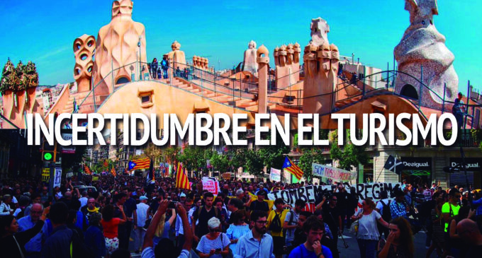 Turismo, desarrollo económico y estabilidad política