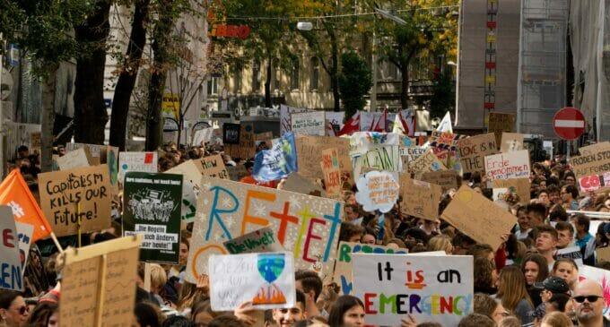 Ya se prepara la agenda de la Zona Verde (sociedad civil) de la COP25