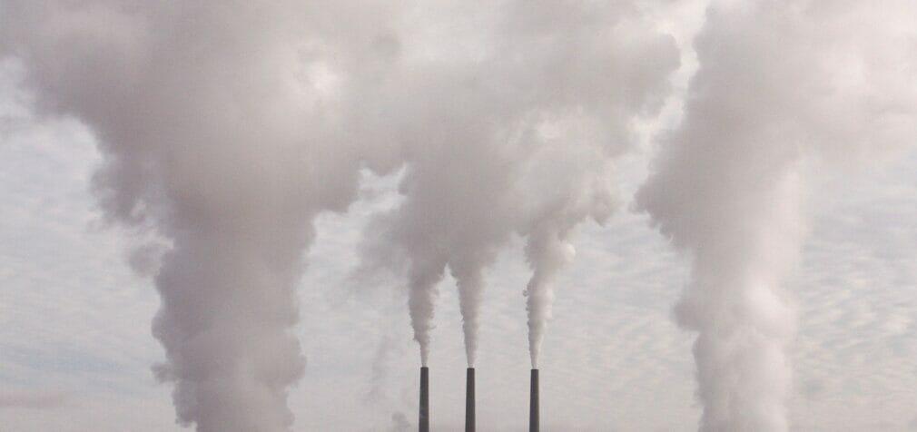 """Un aviso antes de la COP25: """"no hay señales de reducción de gases de efecto invernadero en el planeta"""""""