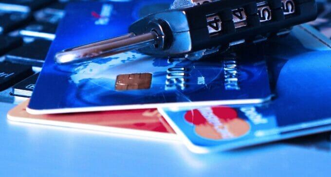 Día de la Ciberseguridad: el 67% de las compañías prevé invertir en tecnologías antifraude