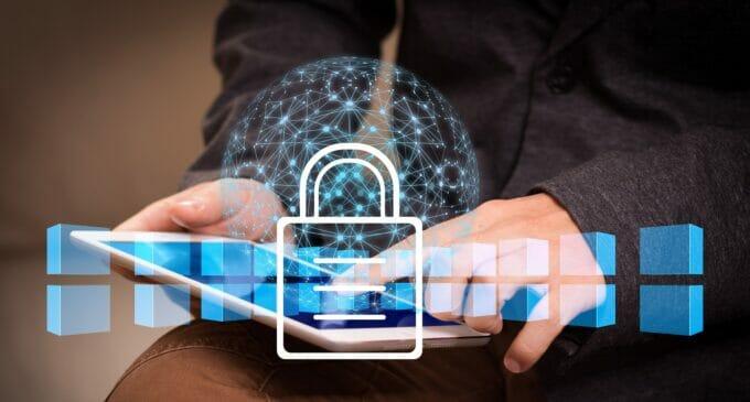 10 medidas que debe incluir toda buena estrategia en ciberseguridad empresarial