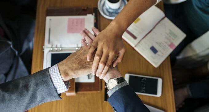 El gran margen de mejora de la empresa familiar en la digitalización