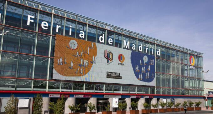 La Cumbre del Clima (COP25) de Madrid: todo un reto a nivel organizativo