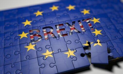 Consecuencias empresariales del Brexit: ojo a la fiscalidad