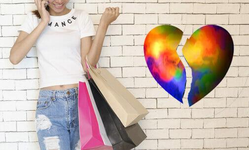 El 76% de los consumidores sería infiel a sus marcas