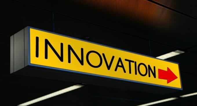 Cultura empresarial innovadora, crecimiento seguro