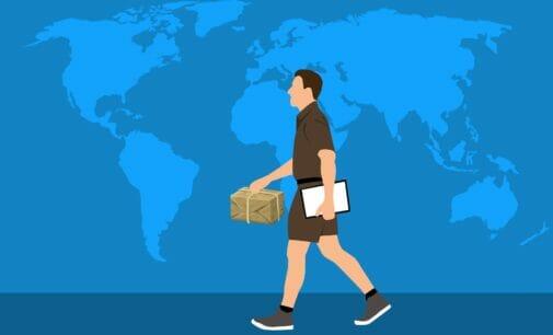 Datos logísticos claves del e-Commerce antes del Black Friday