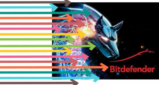La seguridad informática de Bitdefender busca implantarse en la gran empresa española