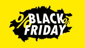 semana del black friday