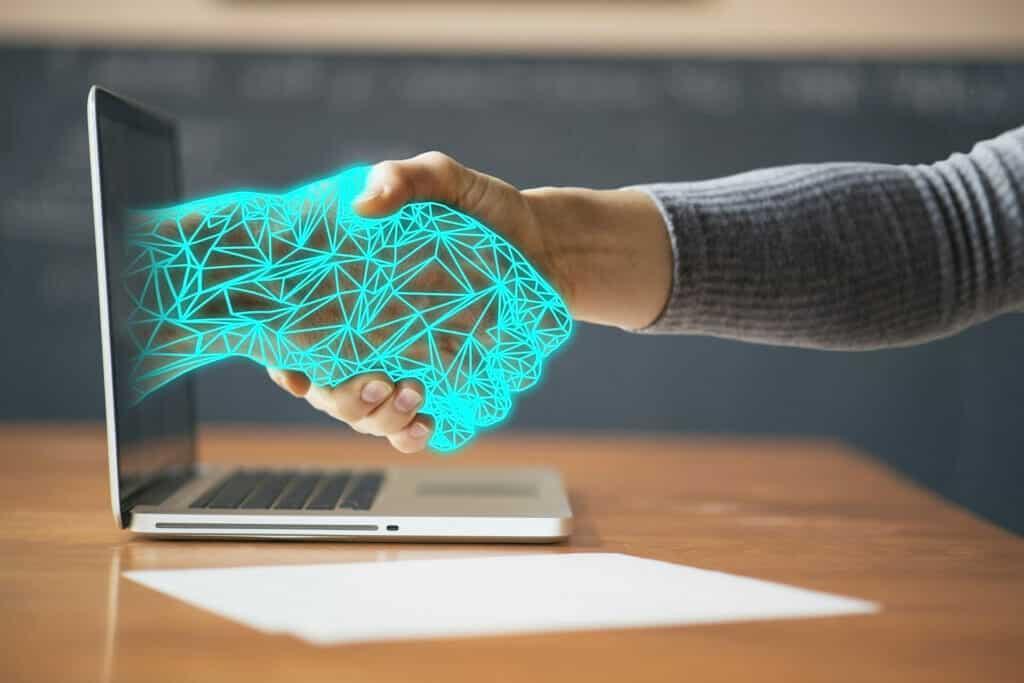 Habilidades digitales para la innovación social.