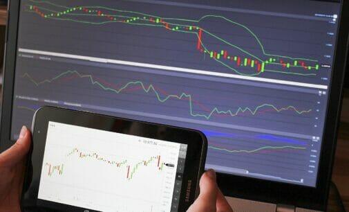 Trading: conceptos y ejemplos básicos para entender esta disciplina