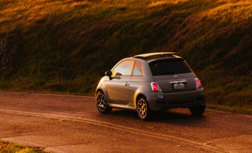 Vamos busca revolucionar el sector del renting de vehículos