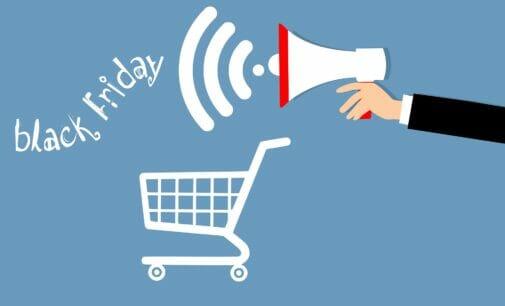 5 consejos clave para vender más en el Black Friday