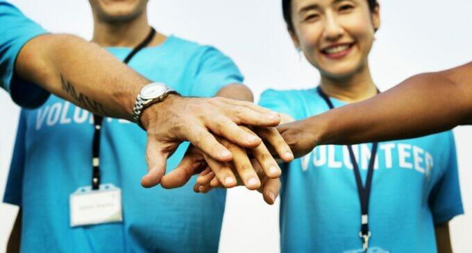 Las ONG, entidades que señalan el camino para la igualdad de género