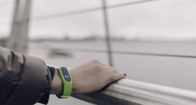 Los wearables y las apps de salud: el foco de la ciberseguridad