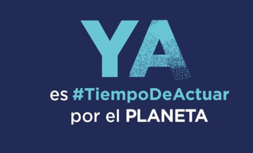 COP25: un acuerdo in extremis y liderado por España