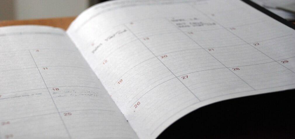 Primera semana de la COP: conoce aquí la agenda de Endesa