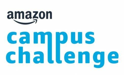 Amazon Campus Challenge, mucho más que un premio de 10.000 euros