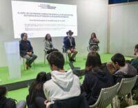 Fundación Endesa anuncia sus Premios a la Econinnovación en la COP25