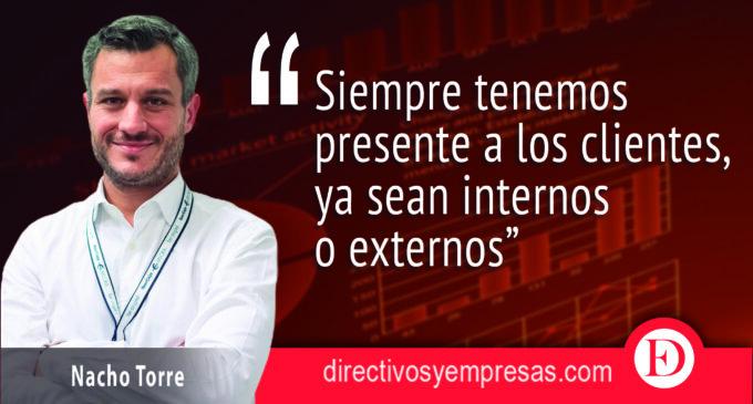 Ibercaja es una de las cuatro entidades financieras en España que dispone el Sello EFQM 500+