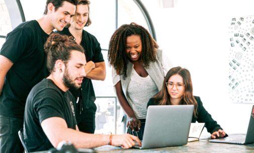 5 Claves para implantar una cultura innovadora en tiempos veloces