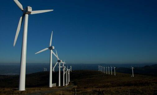 COP25: Endesa confirma la gran oportunidad que tiene en el negocio renovable